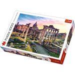 trefl  Trefl Puzzle-Le Forum Romain-1000 Pièces, 10443 le forum romain... par LeGuide.com Publicité