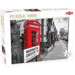 tactic  Tactic 52841 Puzzle Classique Londres 1000 Pièces ., Éditeur: Tactic par LeGuide.com Publicité