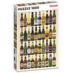 piatnik  Piatnik 5625 Puzzle Bière 1000 Pièces Valeurs éducatives : Toucher,... par LeGuide.com Publicité