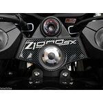 Labelbike Protection 3D Plaque Fourche Compatible Moto Kawasaki Z 1000SX... par LeGuide.com Publicité