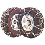 jope  JOPE Chaines Neige 4X4 Suv N°400 215/15 215/80/15 225/75/15 235/70/15... par LeGuide.com Publicité