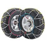 jope  JOPE Chaines Neige 4X4 Suv N°390 215/14 215/80/14 205/80/15 215/75/15... par LeGuide.com Publicité