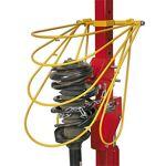 sealey  Sealey Re23rs Compresseur à Ressort hélicoïdal Système de retenue... par LeGuide.com Publicité