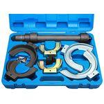 Herkules Werkzeuge Kit Compresseur de Ressorts Amortisseur MC Pherson... par LeGuide.com Publicité