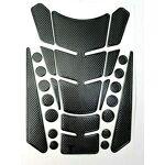 R&s Protection de réservoir de moto aspect carbone plusieurs pièces... par LeGuide.com Publicité