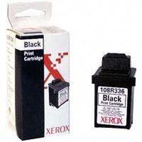 Xerox Cartouche Noir 108R00336