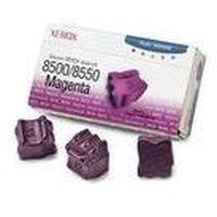 Xerox Cartouche Magenta 108R00670