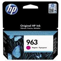 HP Cartouche d'encre HP 963 magenta 3JA24AE