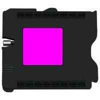 Ricoh Cartouche Magenta 405534 (GC-21M)