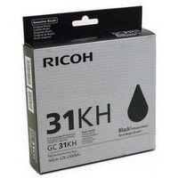 Ricoh Cartouche Noir 405701 (GC-31KH)