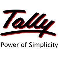 Tally Cartouche Noir 43306