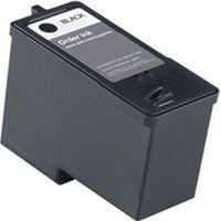 Dell Cartouche Noir 59210211 (MK992)