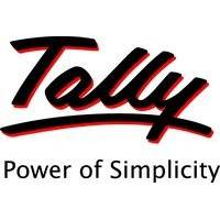 Tally Cartouche Noir 62112