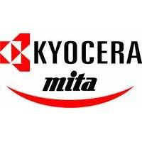 Kyocera Cartouche de Maintenance MK895A