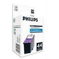 Philips Cartouche Couleur PFA544