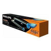 Philips Transfert thermique Noir PFA301