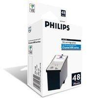 Philips Cartouche Couleur PFA548
