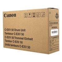 Canon CEXV50 Tambour Noir 9437B002