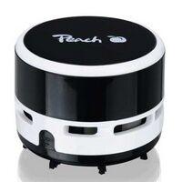 Peach Mini aspirateur de table Peach PA105