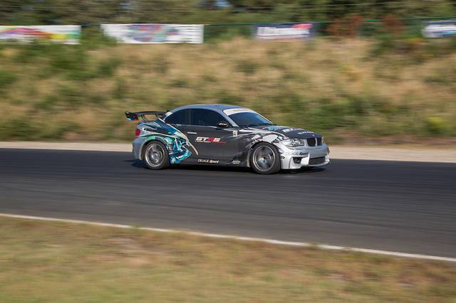Wonderbox Coffret cadeau - Circuit de Paul Armagnac - Nogaro (32) - Sport & Aventure