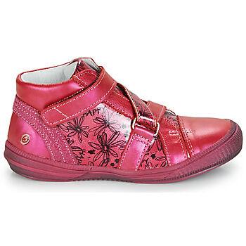 GBB Chaussures enfant (Baskets) RADEGONDE