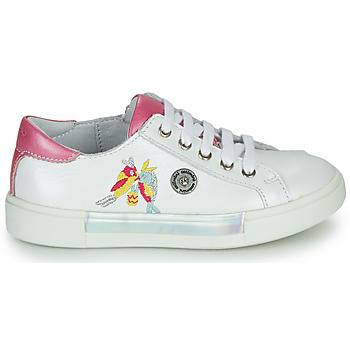 Catimini Chaussures enfant (Baskets) SYLPHE