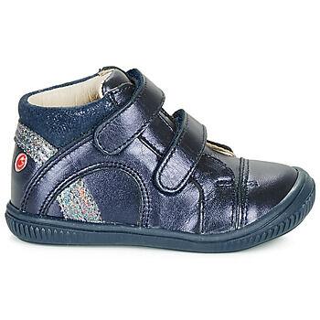 GBB Boots enfant ROXANE