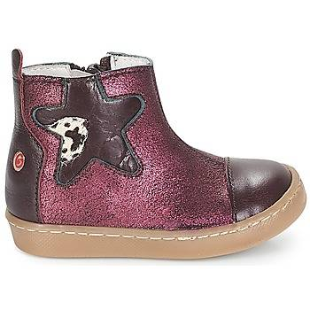 GBB Boots enfant LIAT