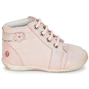 GBB Chaussures enfant (Baskets) PRIMROSE