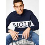 aigle  Aigle Kirou - Vêtements Accessoires, Bleu Vêtements Aigle (Accessoires)... par LeGuide.com Publicité