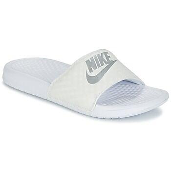 Nike Claquettes BENASSI JUST DO IT W