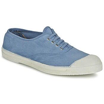 Bensimon Chaussures (Baskets) TENNIS LACET