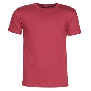BOTD T-shirt MATILDO