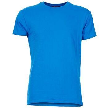 BOTD T-shirt ESTOILA