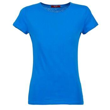 BOTD T-shirt EQUATILA