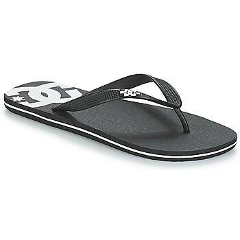 DC Shoes Tongs SPRAY M SNDL BLW