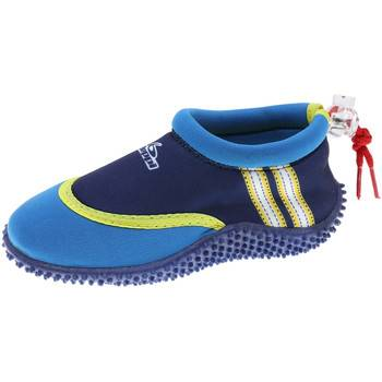 BEPPI Chaussures Water Shoe