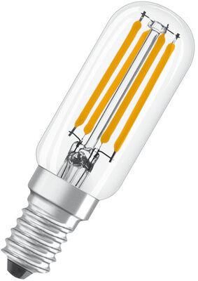 LEDVANCE SPC.T26 40 4.0 W/2700K E14