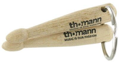 Thomann Key Chain