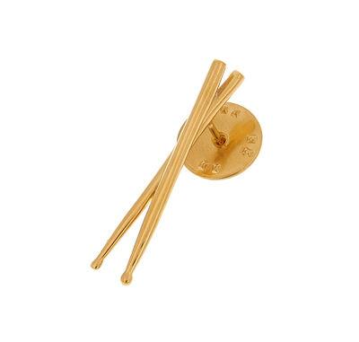 Art of Music Pin Drum Sticks