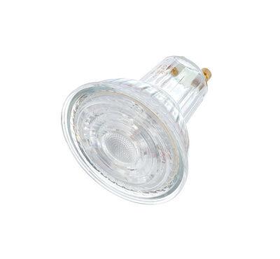 LEDVANCE P PAR16 36° 2.6 W/2700K GU10