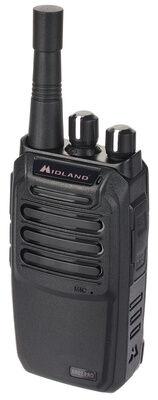 Midland BR02 Pro