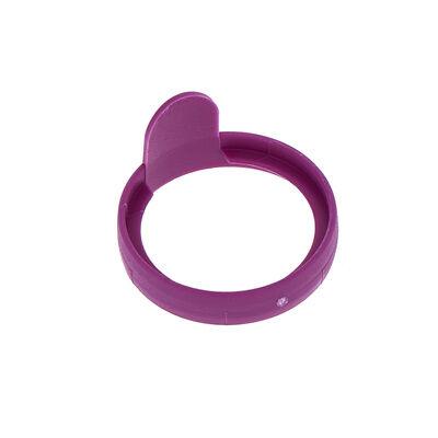 Neutrik PXR 7 Violet