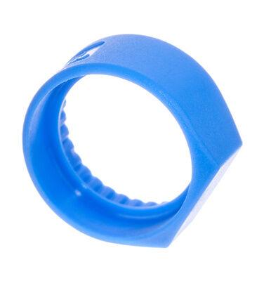 Neutrik PCR Blue