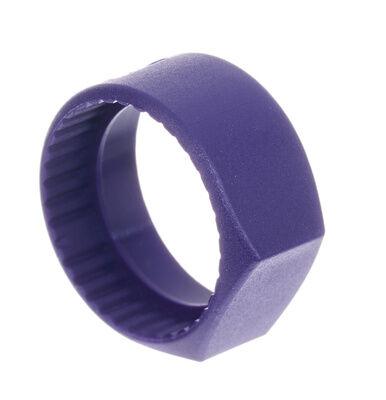 Neutrik PCR Violet