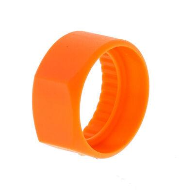 Neutrik PCR Orange