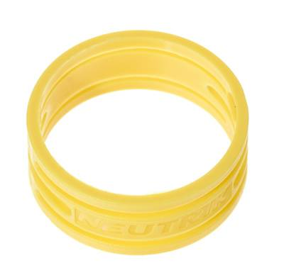 Neutrik XXR Yellow
