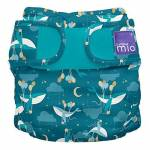 mitac  Mitac , miosoft culotte de protection, prendre le large, taille... par LeGuide.com Publicité