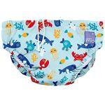 mitac  Mitac , les culottes de natation, deep sea blue, xl (2 ans et+)... par LeGuide.com Publicité
