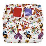mitac  Mitac , miosolo couche tout-en-un, cirque Se met aussi facilement... par LeGuide.com Publicité